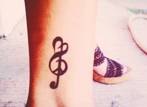.Tatuaje. x - Page 2 Tumblr_mdi9x87QqU1r28loyo1_500