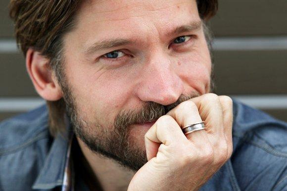 Nikolaj Coster-Waldau (Jaime Lannister) Tumblr_mdj0u2bWDI1qlf8pto1_1280