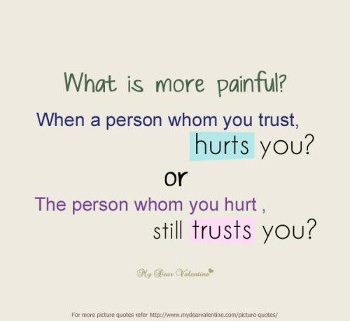 Sometimes is hard to follow your heart. Tumblr_mdm9axdbER1qe983go1_500