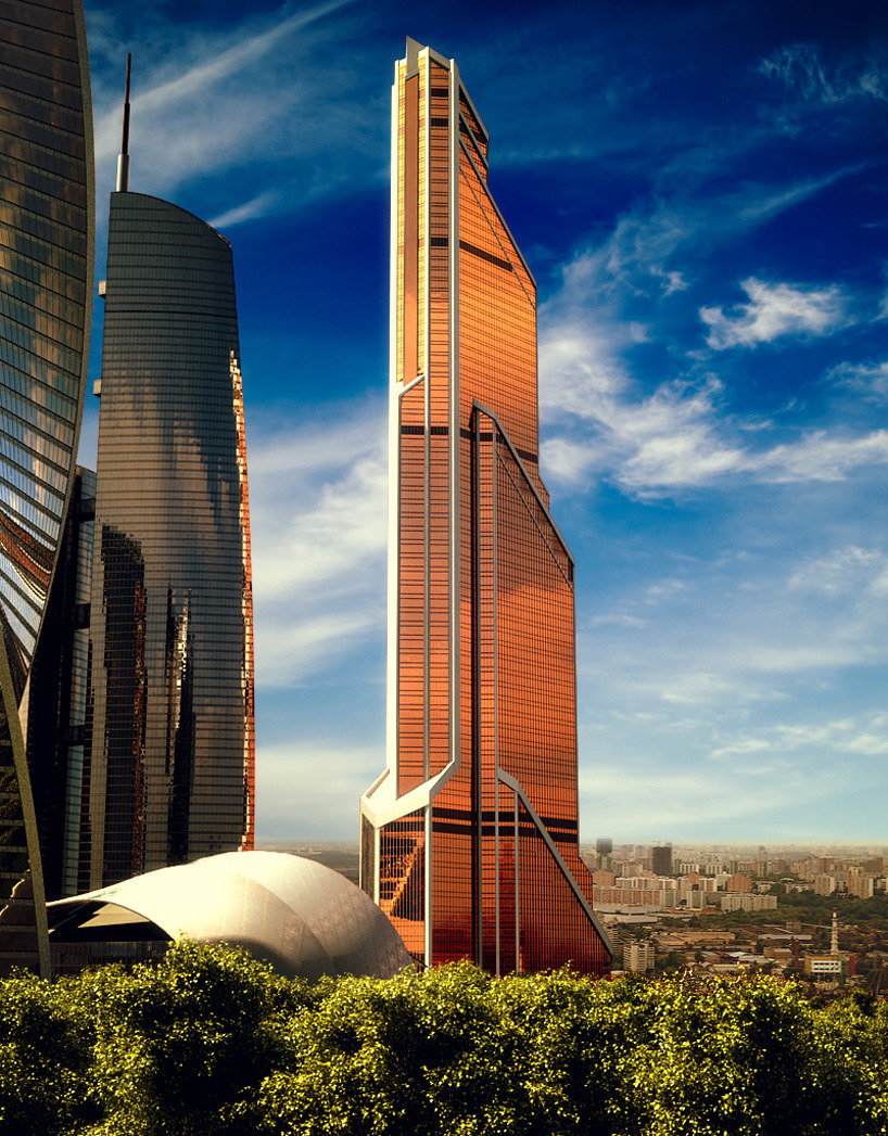 Mercury City Tower Tumblr_mdpk64YDkF1qat31uo1_1280