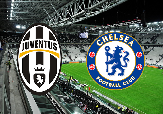 UEFA Champions League - Juventus vs Chelsea Tumblr_mdpyvrGcQv1ruhh4yo1_1280