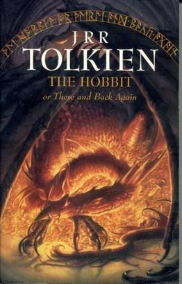 Hobbit Books Tumblr_mdu1s6Fi7b1rq6bj7o1_400