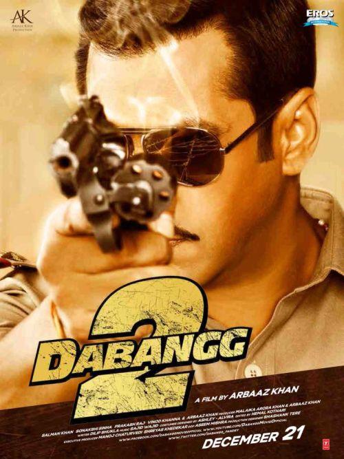 Bollywoodske plagáty - Stránka 5 Tumblr_mdurbiqafp1qctnzso1_500