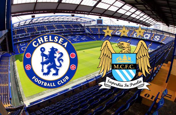 Premier League - Chelsea vs Manchester City Tumblr_mdv3duAiX01ruhh4yo1_1280