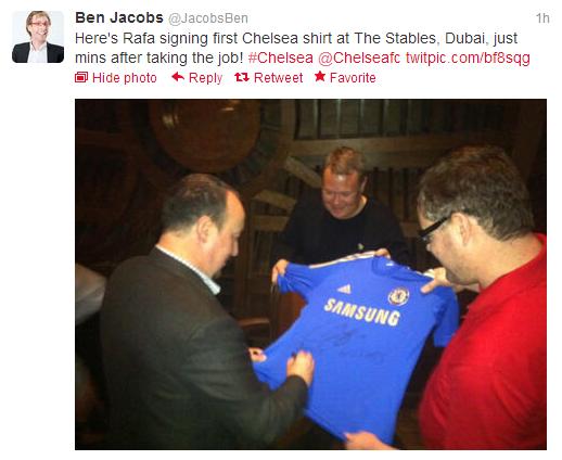 Rafael Benitez Appointed Interim Manager Tumblr_mdv7o8pJvh1ruhh4yo1_1280