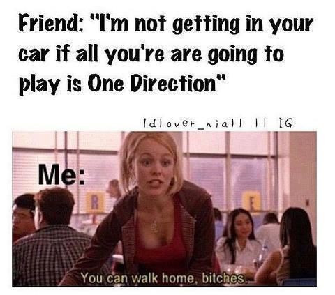 One Direction[3] - Page 3 Tumblr_mdwegfADN11rdntwro1_500