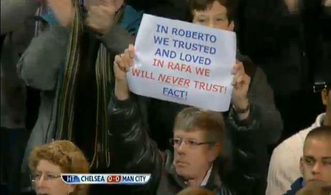 Premier League - Chelsea vs Manchester City Tumblr_me23fdkD4o1ruhh4yo1_1280