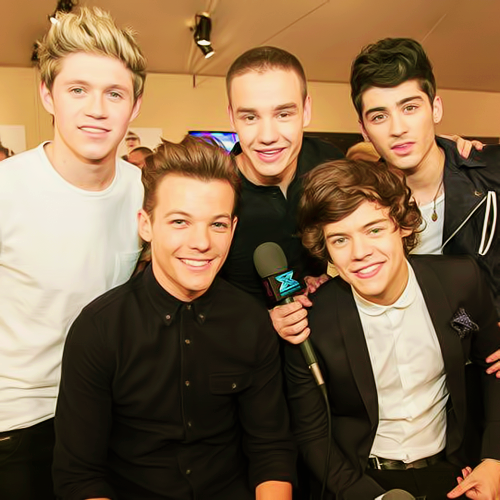 One Direction [4] Tumblr_me27eh0vgV1r824sno1_500