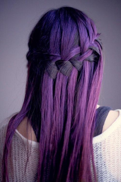 Hair Style. - Page 2 Tumblr_me2cqlMKZR1qcc32mo1_500