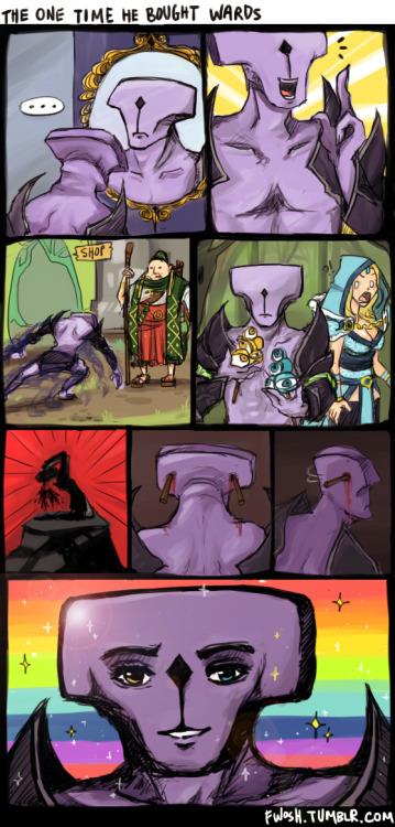 Funny Dota - Page 2 Tumblr_me2ljg8D1s1rqkvbto1_500