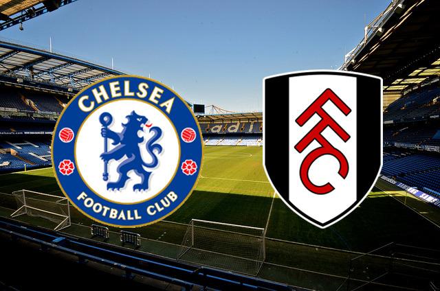 Premier League - Chelsea vs Fulham Tumblr_me2m6qQWAp1ruhh4yo1_1280