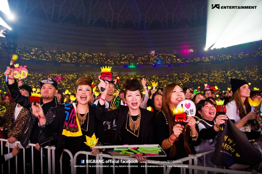[Pics] Fotos oficiales del Alive Tour 2012 - Special Final In Dome (Osaka, Japón)~  Tumblr_me2x748vGo1rt0v7do4_1280