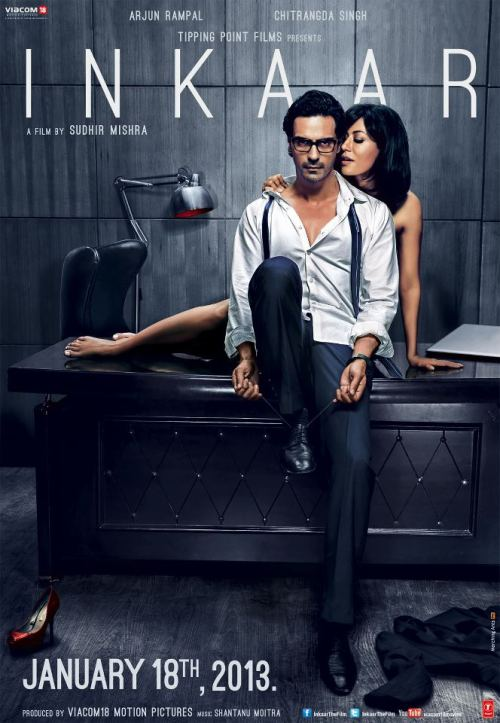 Bollywoodske plagáty - Stránka 5 Tumblr_me7cjdelEk1qkf8lgo1_500