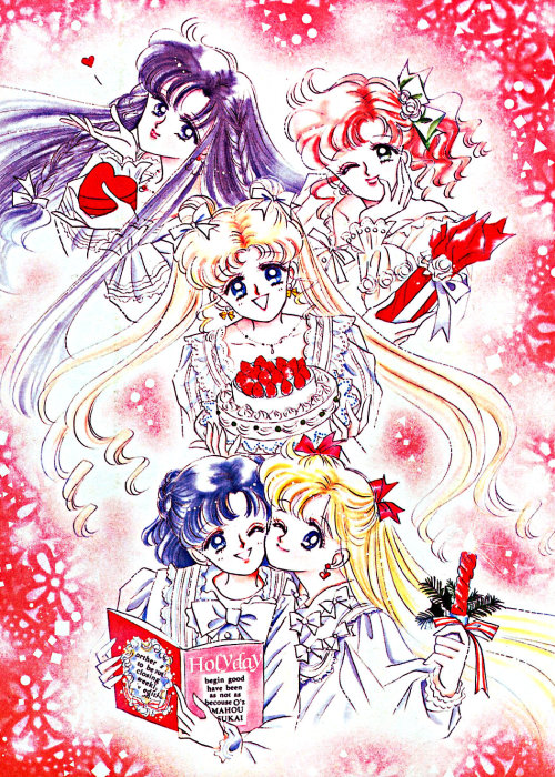 Mixed Group Senshi Gallery Tumblr_me7qej20Tb1rc9mqwo1_500