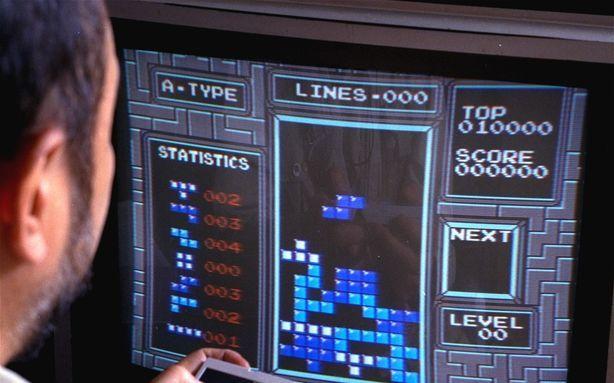 Curiosidades sobre el Tetris Tumblr_me9t3s9l661qfdlxyo1_1280