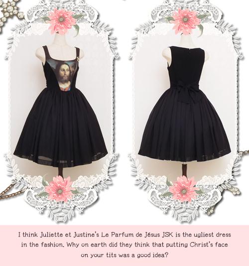 Juliette et Justine Tumblr_mebvoxDJYZ1rcfz3oo1_500
