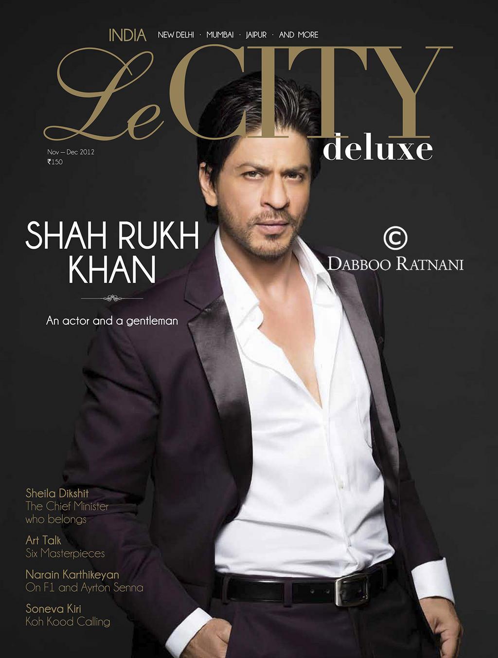Bollywoodské časopisy - Stránka 23 Tumblr_mee7yurUbg1rrzhzmo1_1280