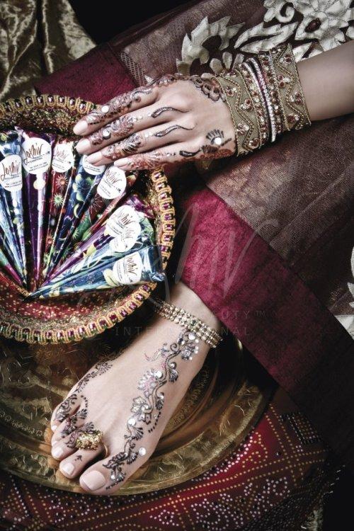 نقش هندي ,,,,,,,,,, Tumblr_mefc30g0Cg1rio3vdo1_500
