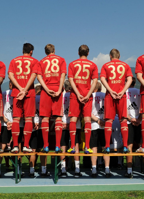 FC.Bayern München. - Page 4 Tumblr_mehfmn9T0S1rmy27co1_500
