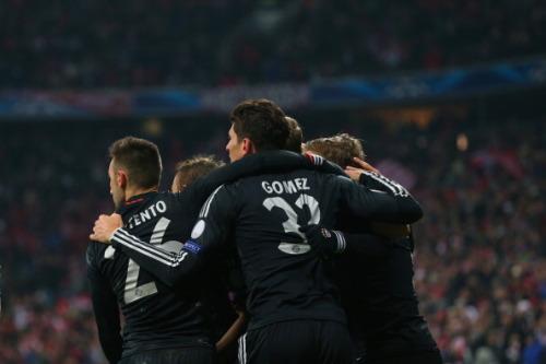 FC.Bayern München. - Page 4 Tumblr_mekth15Adq1rxlduqo1_500