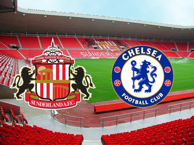 Premier League - Sunderland vs Chelsea Tumblr_melfck1dNU1ruhh4yo1_1280