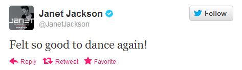 "Janet Jackson >> álbum ""Black Diamond"" - Página 2 Tumblr_memthc2XmP1qcao98o1_500"