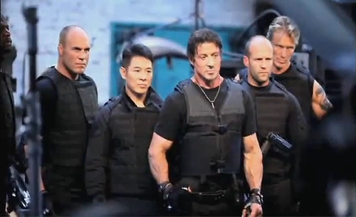 The Expendables 2 (Los Mercenarios 2) 2012 Tumblr_kpl5kqMJXV1qzgj6fo1_500