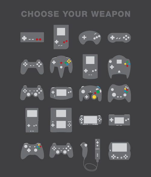wii,ps3,and others Tumblr_kqzcy4XCLh1qz9tjmo1_500