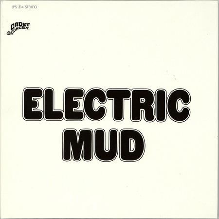 Muddy Waters Tumblr_kyeteenTVy1qa82jro1_500