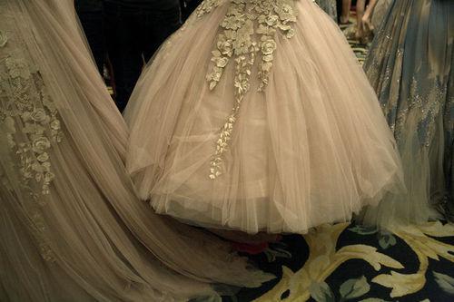 Wedding Dresses. - Page 3 Tumblr_kyjw8pJScN1qzdiqvo1_500