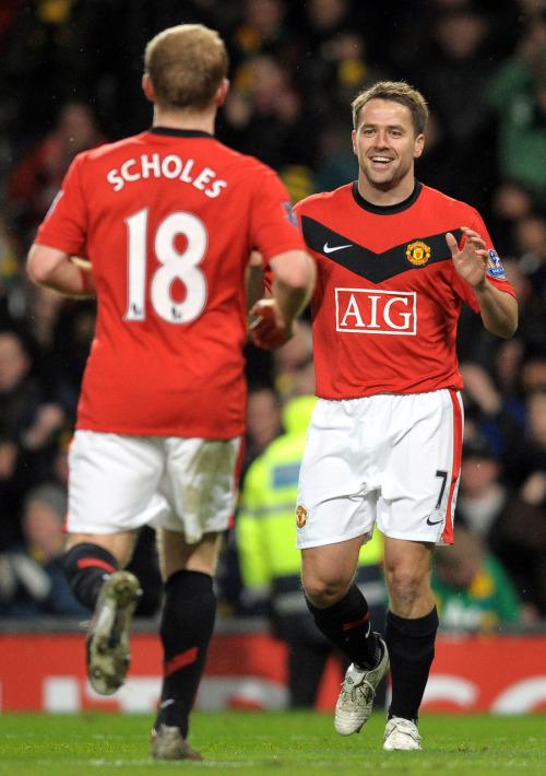 FC Manchester United. - Page 6 Tumblr_kyoc05tvnd1qzbetgo1_500