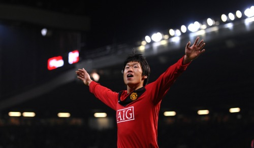 FC Manchester United. - Page 4 Tumblr_kzx9kkHEi51qzbetgo1_500