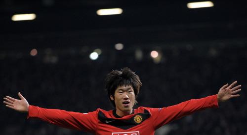 FC Manchester United. - Page 4 Tumblr_kzx9toVc1N1qzbetgo1_500