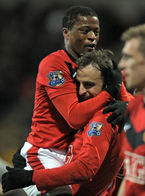 FC Manchester United. - Page 3 Tumblr_l1b9iqhsDA1qzbetgo1_500