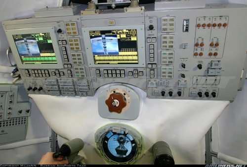 Space Military Flight Videos - Page 2 Tumblr_l5jy0nYmjD1qzyhb5o1_500