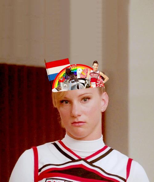 O que está na cabeça dos Gleeks Tumblr_l71ksi2UO81qa4jiro1_500
