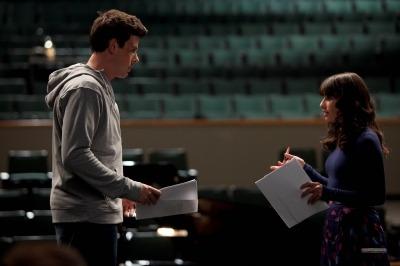"""The Rocky Horror Glee Show"" Still Tumblr_la068zrYOe1qc0tt0o1_400"