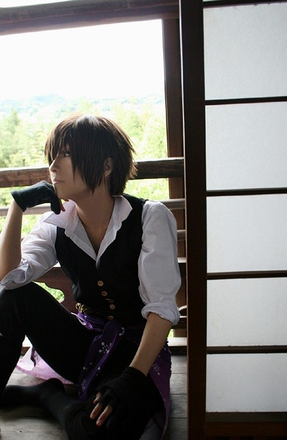 hakuouki cospaly Tumblr_lae9d09y6w1qdrxf6o1_500