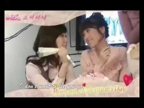 [Soshibond] Couples Zone - Page 5 Tumblr_lan0ujTVt11qc3k8xo1_500