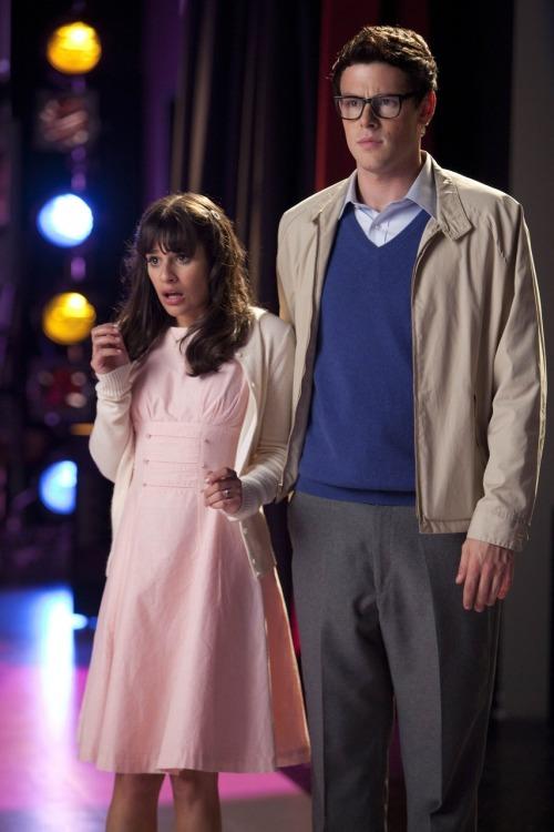 """The Rocky Horror Glee Show"" Still - Página 2 Tumblr_lava43gP511qa9d23o1_500"