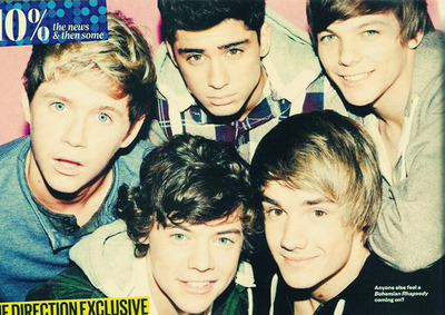 One Direction - Page 4 Tumblr_lcglyfwrnr1qf685io1_400