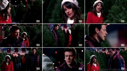 Roupas do Glee :D - Página 3 Tumblr_lday9uCCjr1qa93cao1_500