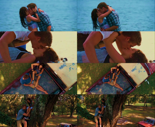 Miley Cyrus and Liam Hemsworth. - Page 3 Tumblr_lf2tvaOvsD1qba0o9o1_500