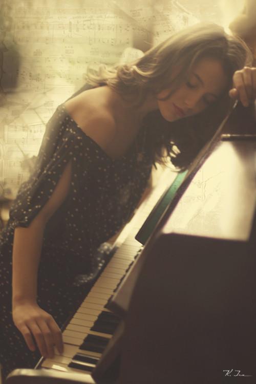 Zena i muzika - Page 2 Tumblr_lfuwh3zvwO1qb1f3so1_500
