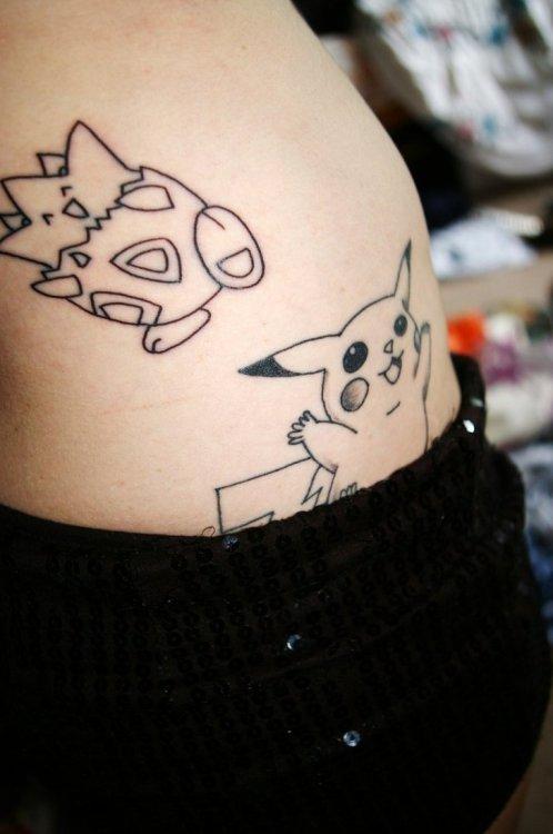 .Tatuaje. x Tumblr_lfyrzhHjMl1qgj8g4o1_500