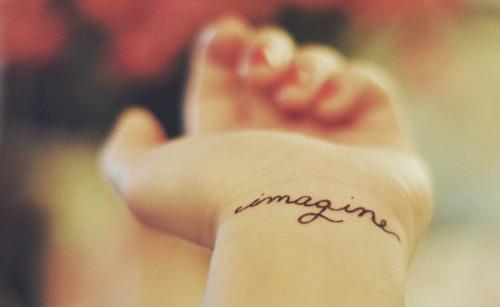.Tatuaje. x Tumblr_lfystowPMM1qgj8g4o1_500