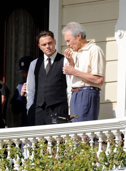 J. Edgar : le prochain film de Clint Eastwood Tumblr_lgdcepWmyn1qzgz6lo1_r1_500
