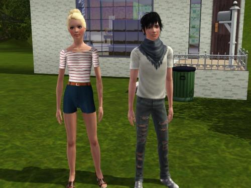 Lola & Jonas Tumblr_lh4vgha1ck1qhwt2fo1_500