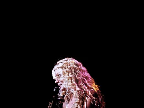 Taylor Swift - Page 21 Tumblr_lhi6jdPvbO1qf6w5go1_500