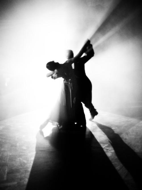 Ples,muzika igra - Page 2 Tumblr_lk4lqhsGFo1qbitbyo1_500